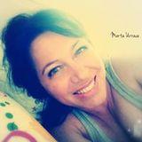 Marta Urraca San Segundo