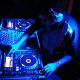 DJ MIRKO ALEXANDER