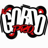 Reggaeton Mini Mix by DjGordopro 08/25/16