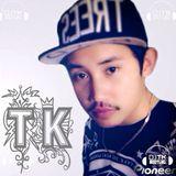 deejay-tk