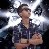 DEMO - BAY PHÒNG 01 ( Trôi Ke ) Liên hệ mua nhạc 0977231200 - DJ Sơn Móm Mix