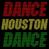 dancehoustondance