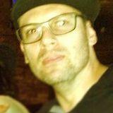 DJ SHAWN PHILLIPS