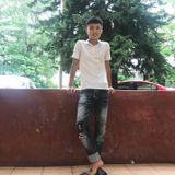 Vũ Hoàng Minh