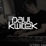 Paul Kwitek