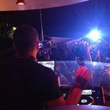 Kevin ange - Mix club 2012
