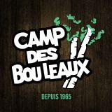 Camp des Bouleaux