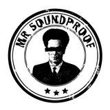 Mr. SoundProof