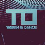 Truth in Dance - Episode 078 - UNCUT Media