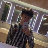 Liwei Chee