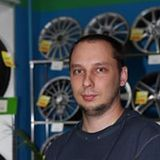 Alexander Mishin