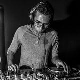 January Dubstep Mix No 2