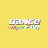DanceFM Top 20 11.07.2015 || Mixed by GreeG & Onuc ||
