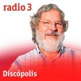 Discópolis 9654 - 1970 (60) Grateful Dead - Stephen Stills - 16/02/17