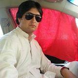 Sher Amin