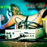 Lika Marley (DJ Staff)