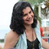 Yelys Alejandra Villasmil C