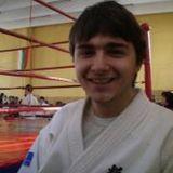 Danial Georgiev