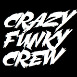 Crazy Funky Crew Official Podc