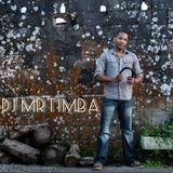 DJ MrTimba