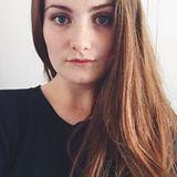 Sarah S-ge