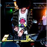 Rebienta Craneos - FresnoDJ Set [Drumstep/Dubstep/Complextro]