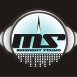 The MidNight Sounds Radio