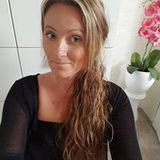 Mari Siljstedht