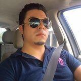 Uriel Romero