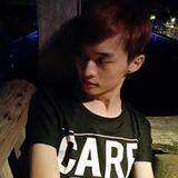 YongXiang Fan