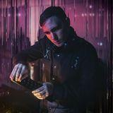 DJ Basilisk