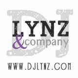 DJ LYNZ & Company