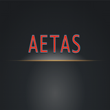 Aetas: Chapter 2