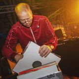 DJ_BillyDanielBunter