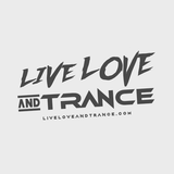 Live Love And Trance