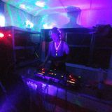ToXiZ DJ