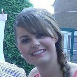 Liz Smith