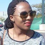 Pearl Keegope
