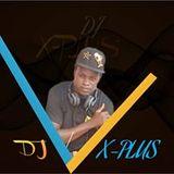 Djx Plus