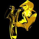 2015-05-08 #299 Smooth Jazz Affair