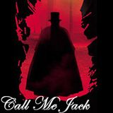 Call Me Jack: Episode 2