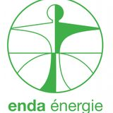 EndaEnergie