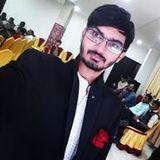 Nitant Patel