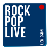 Rock Pop Live - 15-11-2017 + Guest Call Of The Trees