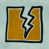 Scheggia podcast 20: 03-03-2014