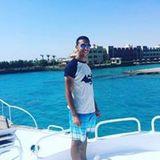 Mido Waheed