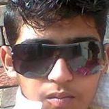 Jameel Ur Rehman