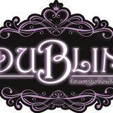 DJ MUFFY SPECIAL SET 8 FEBRUARY'13 @ DUBLIN