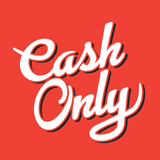 Freak the Disco - Cash Only Mix