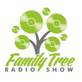 Family Tree Radio Show presents Juan Solo #5